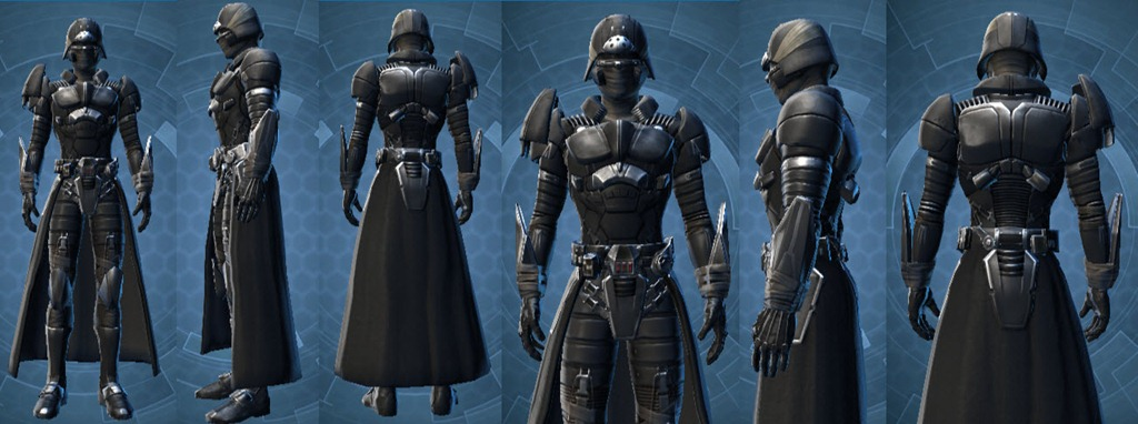 swtor underworld alliance pack preview dulfy