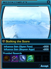 swtor-stalking-the-score-mission-rewards