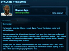 swtor-stalking-the-score-mission