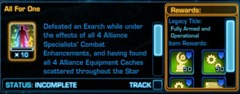 swtor-star-fortress-all-for-one-achievement