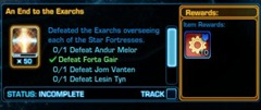 swtor-star-fortress-an-end-to-the-exarchs-achievement