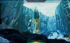 swtor-star-fortress-belsavis-shield-bunker-2