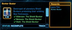 swtor-star-fortress-bunker-buster-achievement