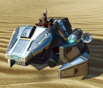 swtor-star-fortress-commander-speeder-2