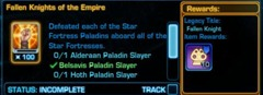 swtor-star-fortress-fallen-knights-of-the-empire-achievement