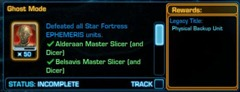 swtor-star-fortress-ghost-mode-achievement