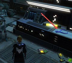 swtor-star-fortress-jail-2