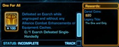swtor-star-fortress-one-for-all-achievement