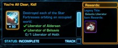 swtor-star-fortress-you're-all-clear-kid-achievement