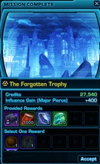 swtor-the-forgotten-trophy-rewards