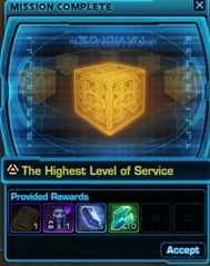 swtor-the-highest-level-of-service
