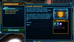 swtor-welcome-alliance-specialist-quests