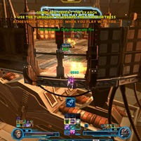swtor-when-you-play-with-fire-achievement-3