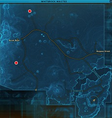 swtor-worthy-jagannath-target-whiterock-wastes