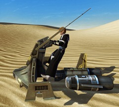swtor-zakuulan-cloud-cruiser-speeder-2