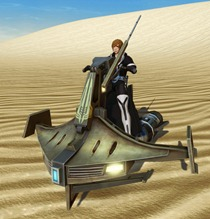 swtor-zakuulan-cloud-cruiser-speeder