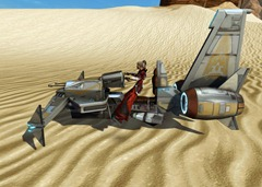 swtor-zakuulan-interceptor-speeder-2