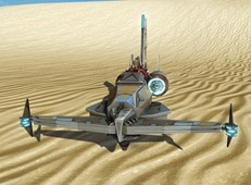 swtor-zakuulan-interceptor-speeder-3