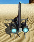 swtor-zakuulan-interceptor-speeder