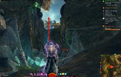 gw2-dragon's-stand-spider-nest-hero-point