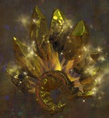 gw2-gold-fractal-shield