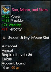 gw2-hot-act-3-mastery-achievement-reward