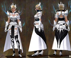 gw2-leystone-light-armor-female