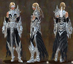 gw2-mistward-heavy-armor-female