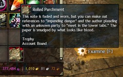 gw2-new-horizons-act-3-story-achievement-3