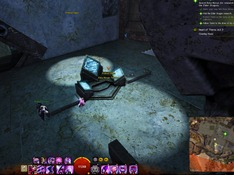 gw2-new-horizons-act-3-story-achievement-8