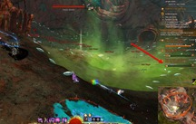 gw2-tangled-depths-insight-decrepit-nest-4