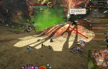 gw2-tangled-depths-insight-decrepit-nest-5