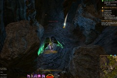 gw2-tangled-depths-insight-twisting-viaduct-6