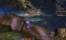 gw2-tangled-depths-strongbox-from-the-cryptonym-6