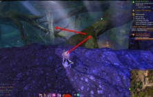 gw2-tangled-depths-strongbox-from-the-cryptonym-7