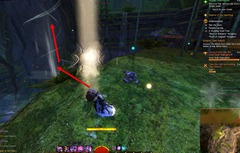 gw2-tangled-depths-strongbox-from-the-sword-of-smodur