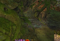 gw2-the-pit-of-despair-act-3-achievement