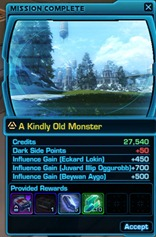 swtor-a-kindly-old-monster-rewards