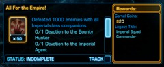 swtor-all-for-the-empire-achievement