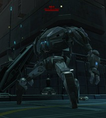 Event : Soirée World Boss  Swtor-coruscant-world-boss-sd-0-2_thumb