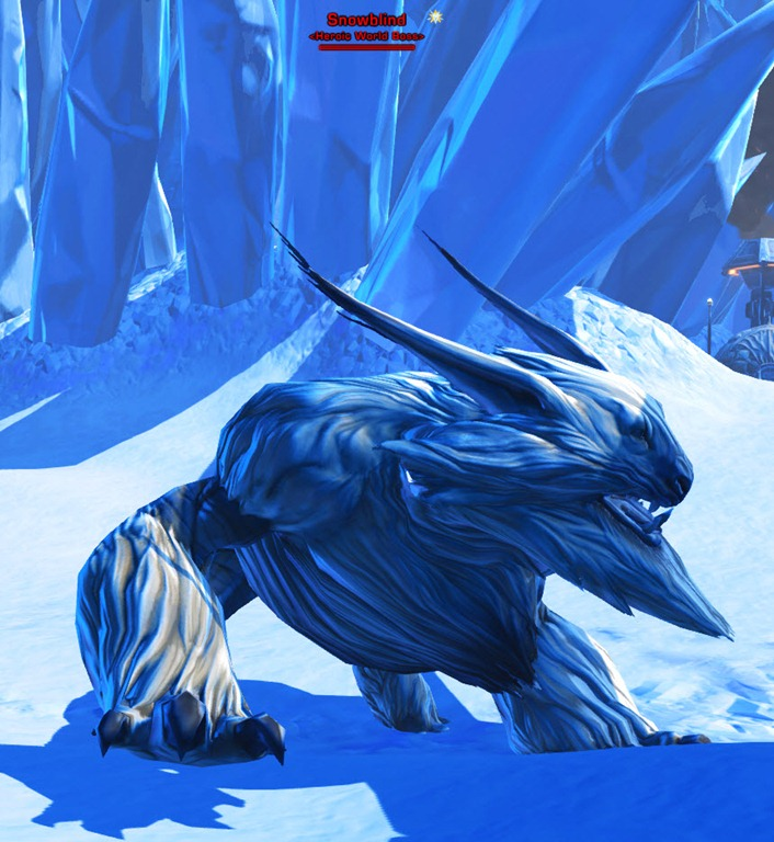 Event : Soirée World Boss  Swtor-hoth-world-boss-snowblind