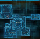 swtor-there-you-are-lokin-hidden-achievement-2