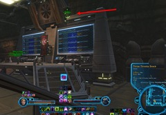 swtor-there-you-are-lokin-hidden-achievement