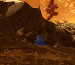swtor-voss-nightmare-pilgrim-world-boss-3