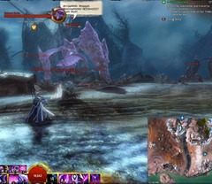 gw2-ander-wildman-westward-guild-bounty-2