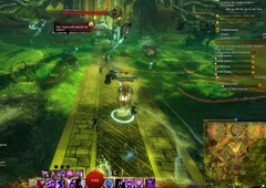 gw2-ba-boom-auric-basin-achievement-guide