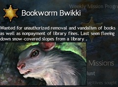 gw2-bookworm-bwikki-guild-bounty