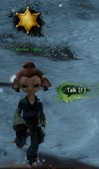 gw2-devious-teesa-guild-bounty-2