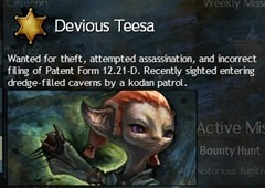 gw2-devious-teesa-guild-bounty