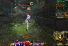 gw2-diarmid-dropper-verdant-brink-achievements-guide